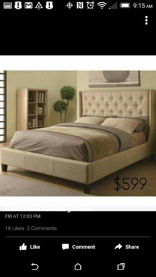 Buy model home furnishings