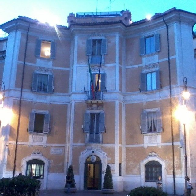 #Rome,  #Latium #Italy  | #travel #tourism #Italia #vacation #leisure #MyInstagramPhoto #igersitalia #igers #igersroma