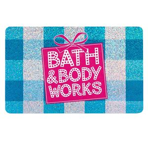 bath and body works gift card.  Or from there I LOVE the seasonal Wallflowers, candles, and hand soap
