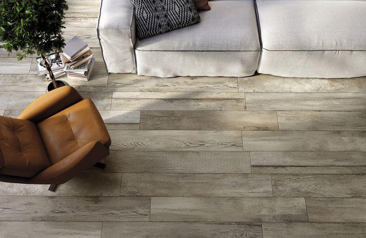 #HMADE Stylish Interior Design of Porcelain Tiles by Mirage #makeityourhome #homedesign #interiordesign #wood #naturaldesign #floor