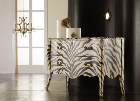 159 Best All Things Animal Print Decor Images On
