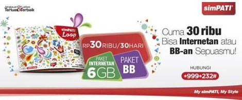 Provider Telkomse l adalah salah satu sebagai penyedia layanan jaringan terbesar Indonesia yang selalu mengeluarkan promo-promo paket inte...