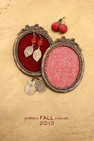 fall catalogue - 2013