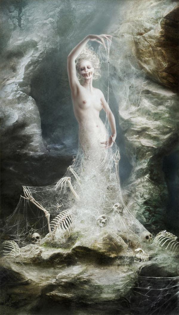Melanie Delon... | Kai Fine Art