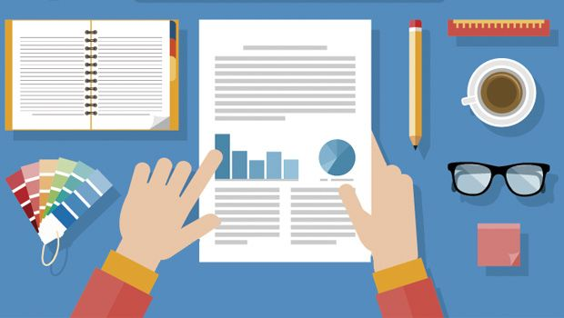 Consejos para mejorar los resultados en marketing hotelero siguiendo una líneas básicas. Aspecto a tener en cuenta para optimizar los recursos a utilizar.