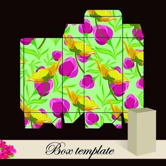 cologne box template - 1614 mejores im genes sobre miniature shop perfume face