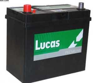honda crv 2006 battery price