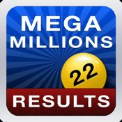 Get latest result of Mega Millions lottery games at our online lottery portal www.playlottoworld.org