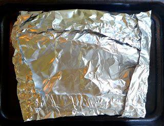 Slow-Cooked Rack of Lamb w/Tzatziki Sauce