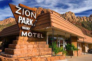 Joe's Guide to Zion Park