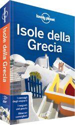 Isole della Grecia | ISBN: 9788859204633 | Pagine: 608 pp, 64 a colori | Peso: 0.528 kg | EUR €25.00