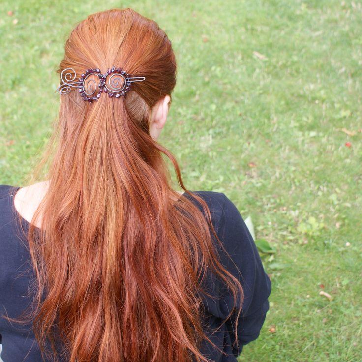 clip, hair clips, clip in hair