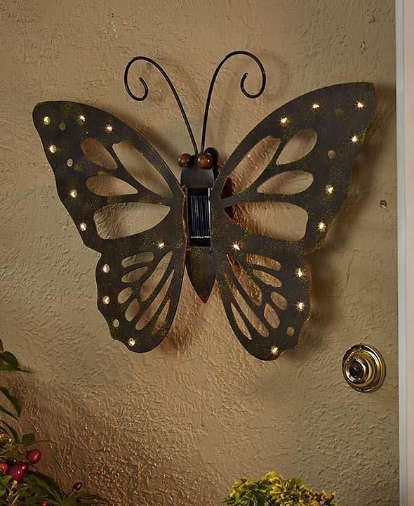 Patio Wall Decor 248 best sun catchers images on pinterest | outdoor walls, outdoor