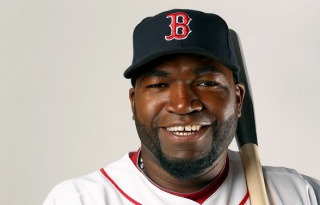 May 7, 2013  David Ortiz extends his hitting streak to 27 games tonight at Fenway with a single to left in the 2nd inning against the Twins.