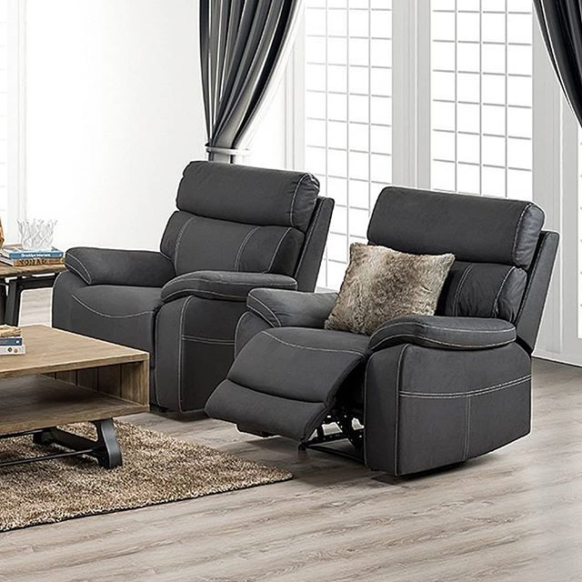 Are You Ready To Recline Test Out The Super Comfortable Alfred Recliner Range Instore Amartfurniture 10 Off Storewide 60 Months I Recliner Home Furniture
