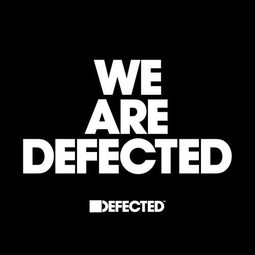 Defected In The House Radio 15.4.13 - MK Takeover
