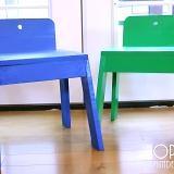 Thumb Chair: Honey Do Lists, Decor Ideas, Crafts Ideas, Kade Room Entertainment, Kids Chairs, Fun Stuff, Kids Crafts, Diy Chairs, Carpenter Ideas
