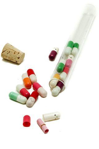 189 best RX queen images on Pinterest Pharmacy, Pharmacy - pharmacy technician letter