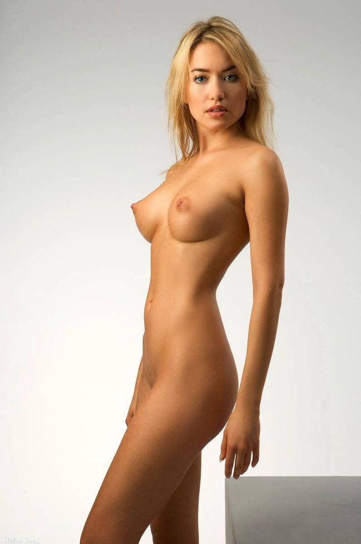 australian porn star lia