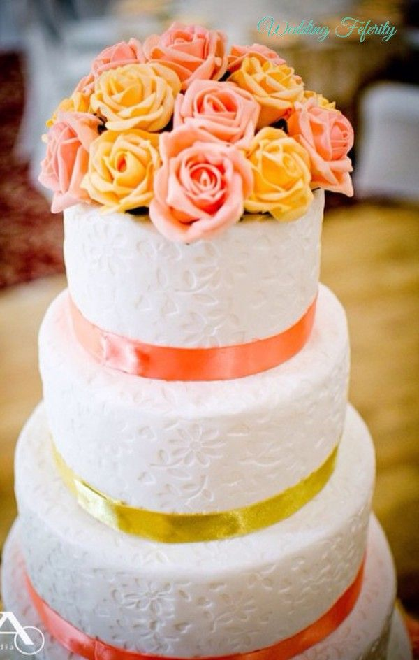 latest white wedding cakes in nigeria 8 best wedding cakes images on 16769
