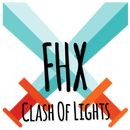 """Download Best of FHX Server COC Pro:        Here we provide Best of FHX Server COC Pro V 1.0 for Android 4.4++ Clash Of Lights is new Clash Of Clans """"COC"""" Private Server. Like FHX Server COC This private server is new generation of FHx COC. All module and upgrade fitures are available in this version Features– Guide...  #Apps #androidgame #RobertLorfinkapp  #BooksReference http://apkbot.com/apps/best-of-fhx-server-coc-pro.html"""