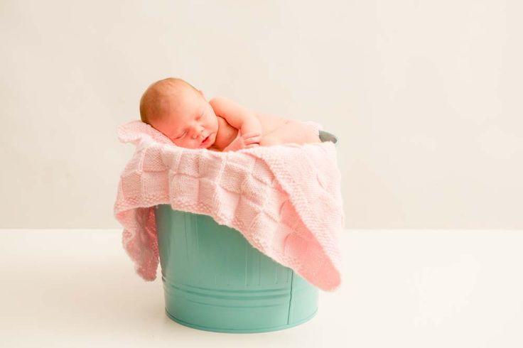 fotografo professionista neonati | Pisa