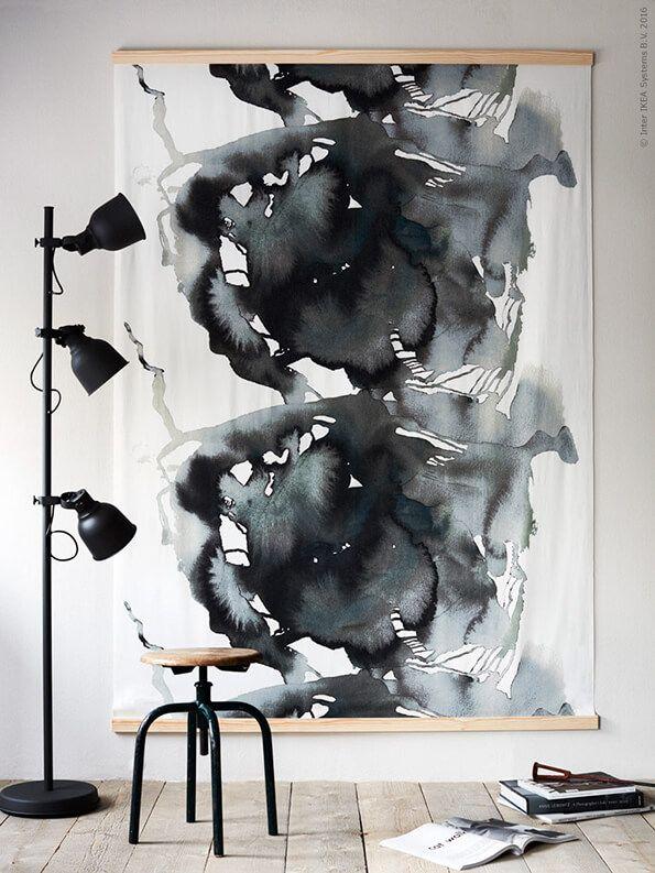 25 beste idee n over woonkamer schilderijen alleen op pinterest huiskamer woonkamer - Decoratie kamer thuis woonkamer ...