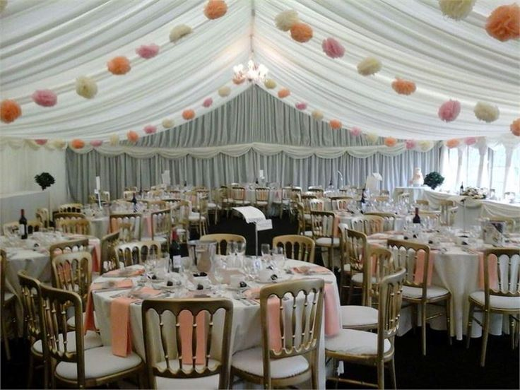 Liverpool Cricket Club Wedding Venue