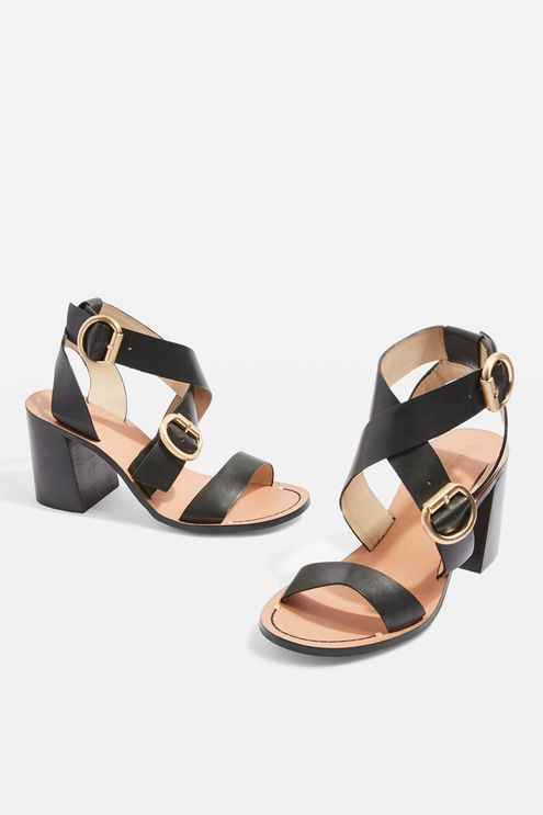 SandalsFashion Natalie Out Pinterest Cut Trends Heeled QedCBroxEW
