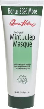 Queen Helene Mint Julep Masque Ulta.com - Cosmetics, Fragrance, Salon and Beauty Gifts