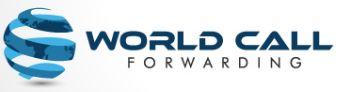 WorldCallForwarding.com provides international toll-free and local phone numbers in more than 90 countries and 8000 cities. Our phone numbers come with international call forwarding and smart features such as a hosted PBX with unlimited extensions, Voice Mail to Email, Fax to Email, time/day call routing, sequential ringing, simultaneous ringing to as many as 10 lines.