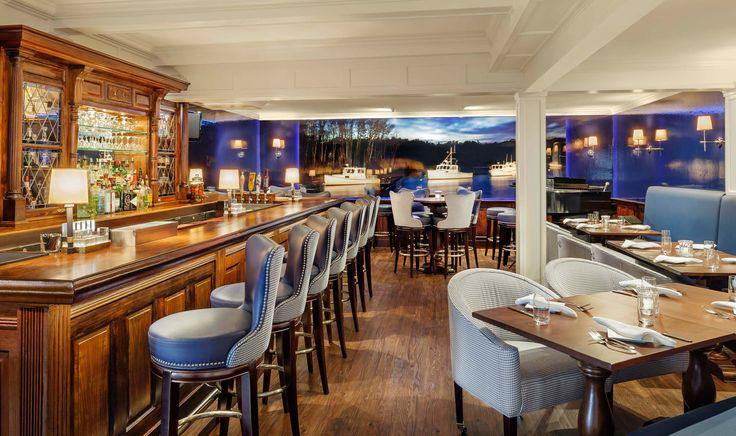 Best hospitality by designmaster images on pinterest
