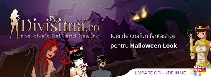 Disivima Halloween 2013