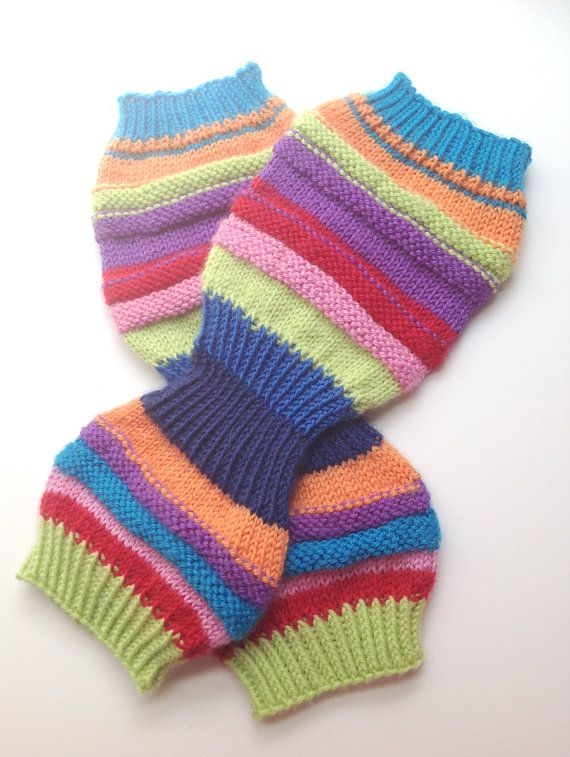 Hand Knit Yoga Socks Pilates Socks PiYo Socks Dance by LizSox, $38.00