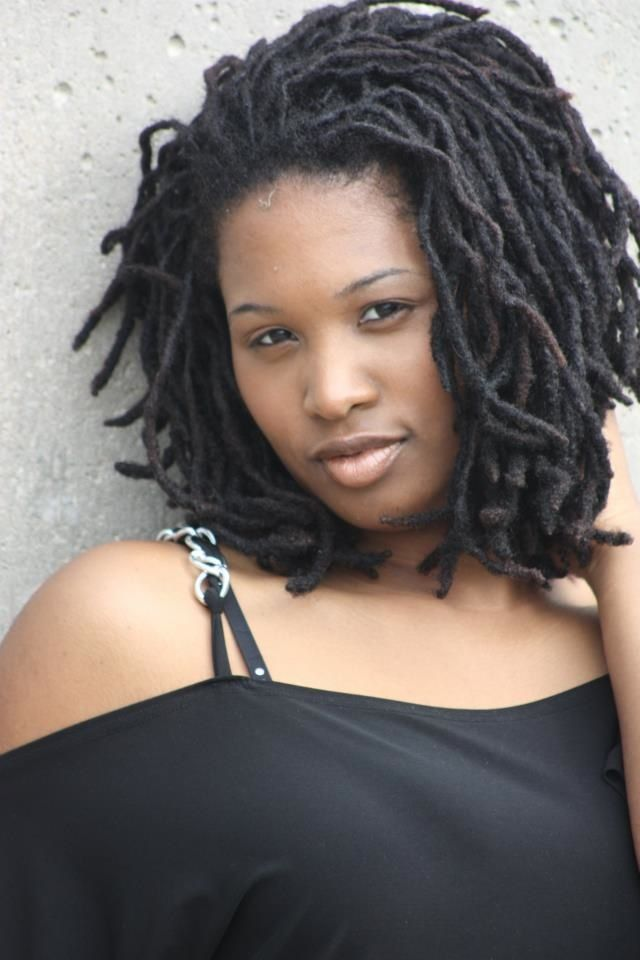 styling locs black hair dreads for black beautiful with hair 8389 | eee330d487d503e6f2088318c9dc0928