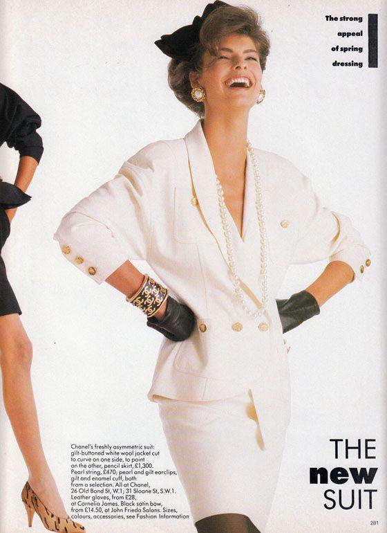 433 besten 80s fashion bilder auf pinterest 80er jahre. Black Bedroom Furniture Sets. Home Design Ideas