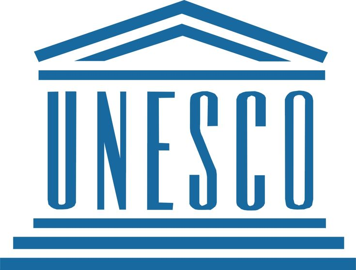 UNESCO Donates 650 Safe School Kits To Schools In Bauchi, Gombe And Taraba States