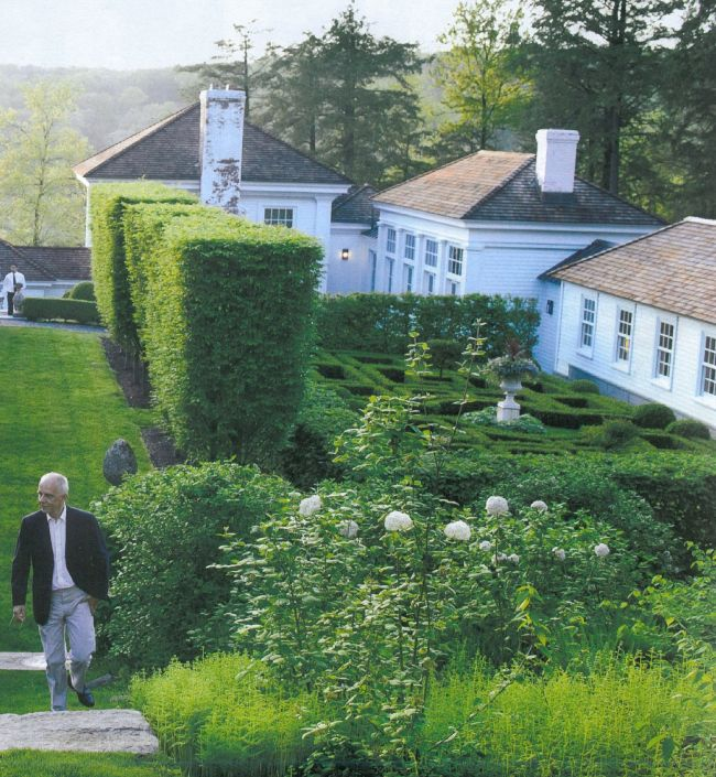 Home On Gardent Ct: 17 Best Images About Designer: Robert Couturier On