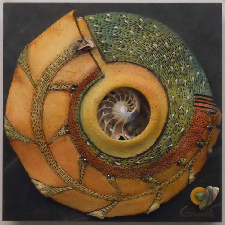 Eno Gallery-Vicki Grant