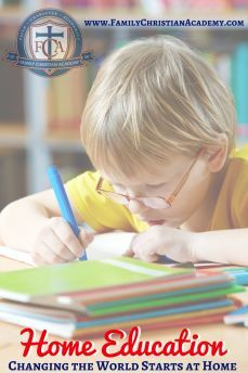 Homeschool  by Family Christian Academy - great Home Education resources! Grade 1st 2nd 3rd 4th 5th 6th 7th 8th 9th 10th 11th 12th high school, preschool, kindergarten, college prep, curriculum, testing, tutoring & more!