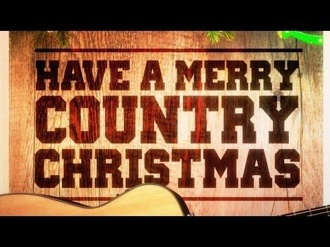 Best 25+ Country christmas music ideas on Pinterest | Christmas ...