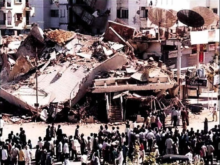 gujarat earthquake Get all the latest news and updates on gujarat earthquake only on news18com  read all news including political news, current affairs and news headlines.