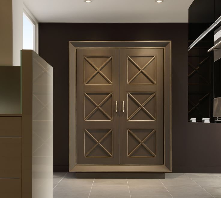 58 Best Images About Woodmode Cabinetry On Pinterest