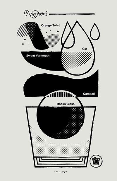 17 meilleures images à propos de ПЛКТ sur Pinterest Typographie