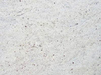Best Granite Countertop Colors » Kitchen Countertop Ideas 400 x 300
