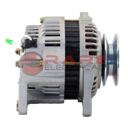 17 best images about yanmar service manual yanmar marine diesel engine 3ym30 3ym20 2ym15 factory service repair workshop manual instant
