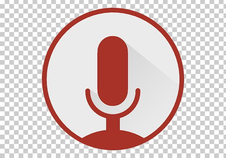 Google Voice Computer Icons Microphone Sound Png Android Audio Circle Computer Icons Electronics Computer Icon Google Voice Microphone