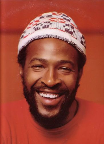 Marvin Gaye http://www.youtube.com/results?search_query=marvin+gaye=f