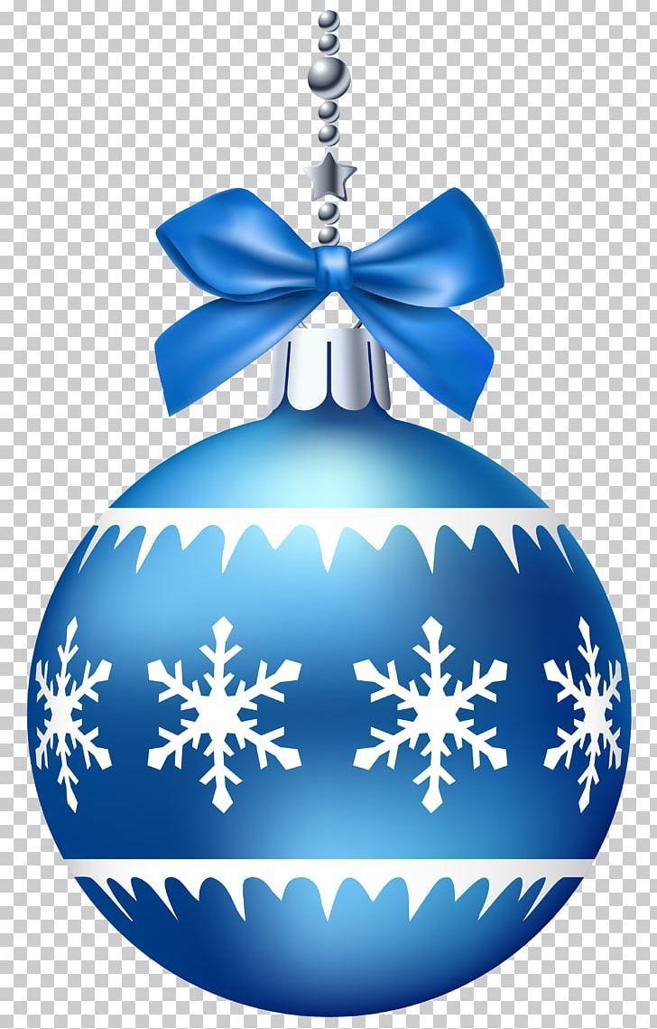 Christmas Ornament Blue Christmas Png Ball Balls Blue Blue Christmas Christmas Blue Christmas Printables Blue Christmas Christmas Ornaments