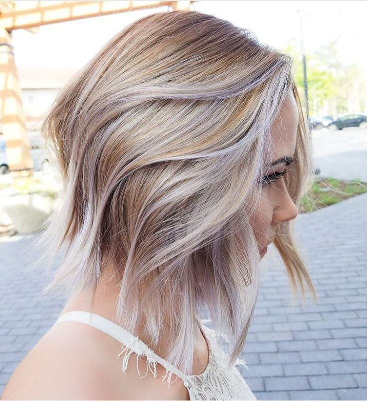 hair styles with headband best 25 layered hair ideas on layered 2965